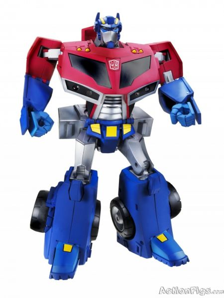 Roll_Out_Command_Optimus_Prime