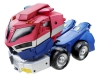 Roll_Out_Command_Optimus_Prime_Vehicle.jpg