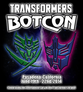 BotCon2014webcenter