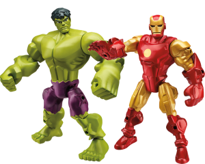 HULK-IRON-MAN-HERO-MASHERS