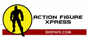 ActionFigureXpress.com