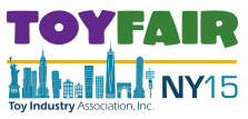 toy-fair-2015-logo
