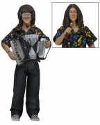 """Weird Al"" Yankovic – Clothed 8"" Action Figure from NECA Revealed"