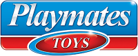 Playmates Toys Ready To Roar As Master Toy Licensee For DreamWorks Animation's Voltron: Legendary Defender
