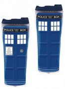 Underground Toys Now Delighting Star Wars and Doctor Who Fans of All Ages