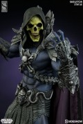 masters-of-the-universe-skeletor-statue-2004601-01