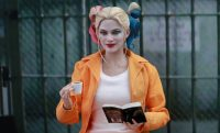 Harley Quinn (Prisoner Version) Sixth Scale Figure by Hot Toys