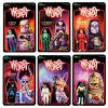 """Super7 Announces """"The Worst"""" Animated T.V. Series Action Figures"""
