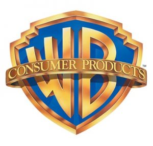 Warner Brothers Consumer Products