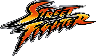 Street Fighter Collectibles Announced By Cryptozoic And Capcom