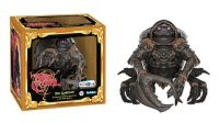 "Coming Soon to Toys""R""Us: The Dark Crystal Garthim ReAction Figure"