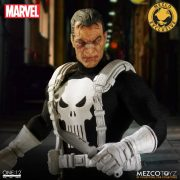 One:12 Collective Classic Punisher