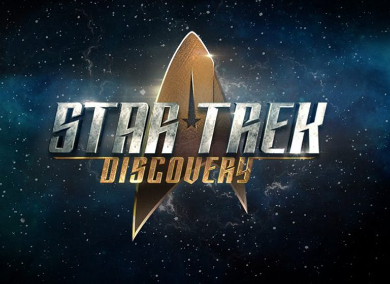 McFARLANE TOYS LANDS TOY LICENSE FOR NEW SERIES STAR TREK™: DISCOVERY