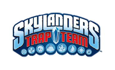 Skylanders Trap Team™ On Store Shelves Now – Franchise That Pioneered The Toys-To-Life Category Introduces Another Groundbreaking Innovation