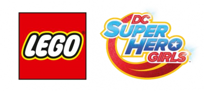 TOY FAIR 2017: LEGO® DC Super Hero Girls Build Powers Brick by Brick for Global Launch