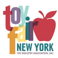 Toy Fair: Gentle Giant Ltd. Showroom Photos